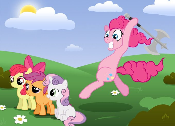 pinkie__s_surprise_by_moongazeponies-d3g002k.png
