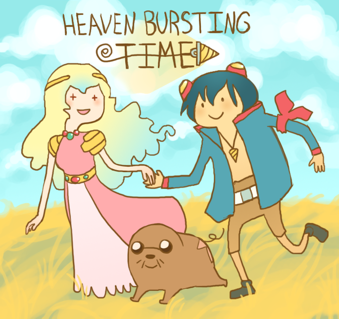 HEAVEN_BURSTING_TIME_shing_by_millionfish.png