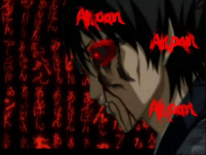 Yamazaki_All_Anpan_and_no_Anpan_Make_Anpan_a_Anpan_Anpananpananpanpanpan.jpg