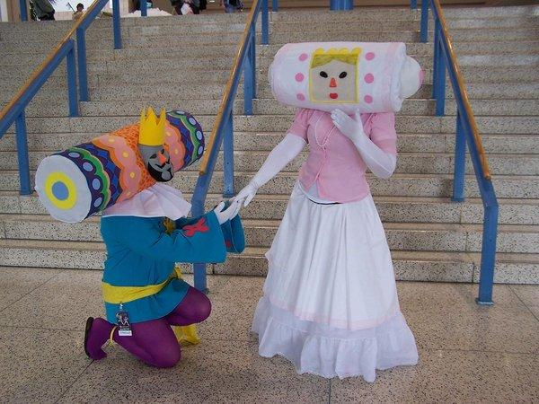 Metrocon_2007__Katamari_Damacy_by_SleepyShippo.jpg