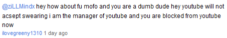 Youtube_Comment_120110725-22047-159re3v.PNG