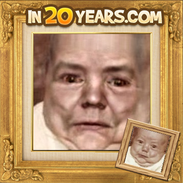aged_wb20110717114957677858.png
