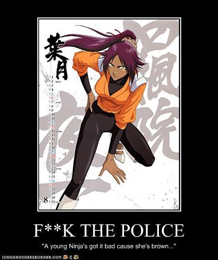 Yoruichi_Demotivational_Poster_by_Red_Rum_18.jpg
