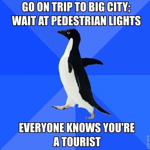 u-r-a-tourist.jpg