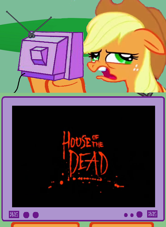 applejack_is_disgusted_2_by_batcountrydouche-d412rh7.png