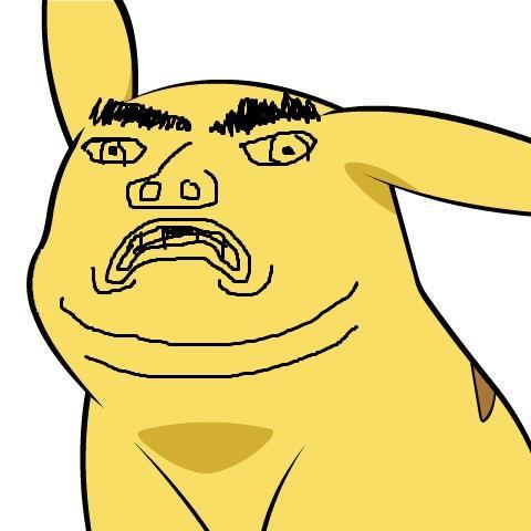 Pikachu_exploitable.jpg