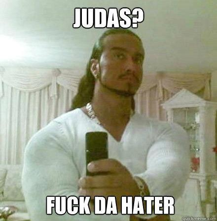 guido-jesus-on-judas-photo-u1.jpg
