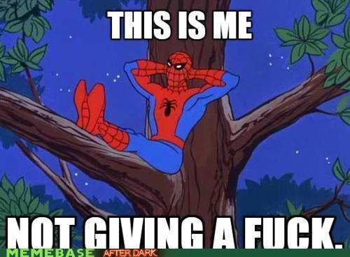 naughty_memes_congrats_spider_man_Meme_base_5-s500x368-146615-580.jpg
