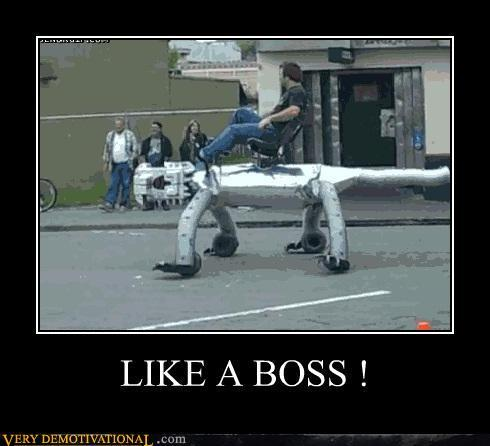 demotivational-posters-like-a-boss1.jpg