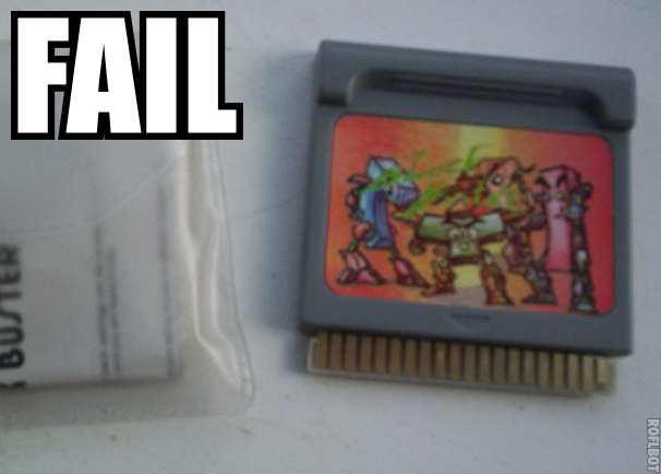 Go Go Tetris Rangers!