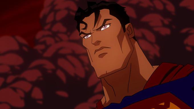 superman-batman-apocalypse.jpg