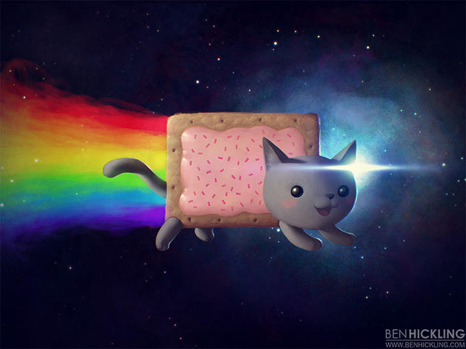 toaster_pastry_feline_by_supernitro-d41ahl1.jpg