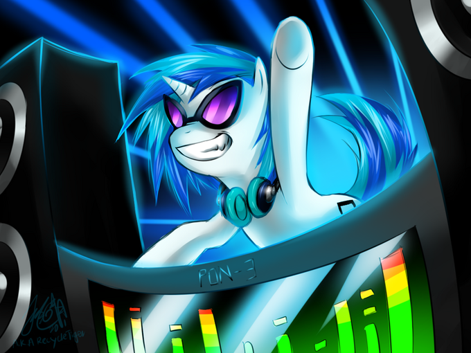 break_it_down_dj_pon_3_by_recycletiger-d41aey6.png