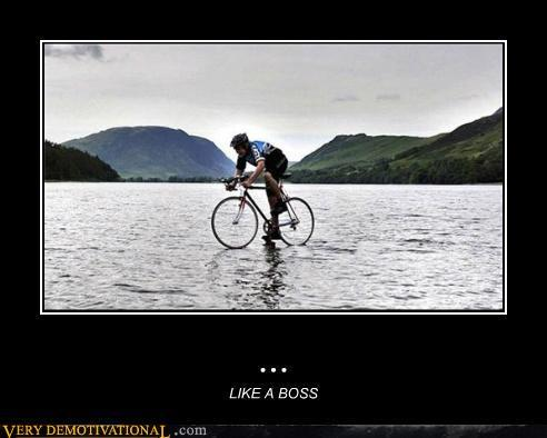 demotivational-posters-like-a-boss4.jpg