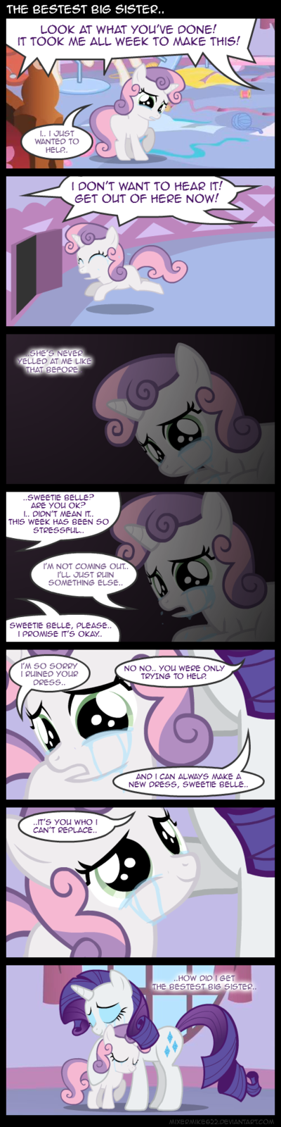 the_bestest_big_sister___by_mixermike622-d41e6tu.png