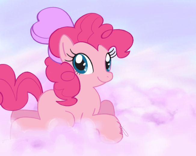 1311460011.unicorned_48.png