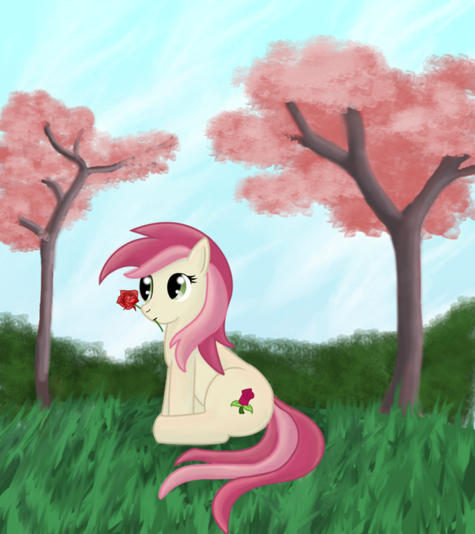 roseluck_in_spring_by_kelliek94-d3l35hd.png