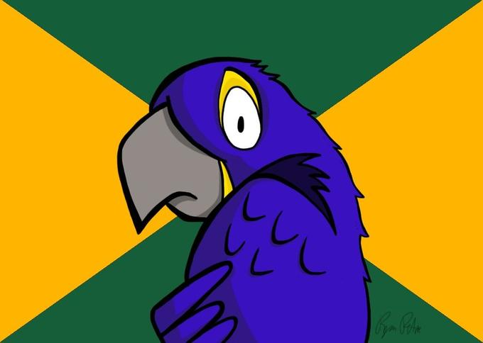 paranoid_parrot_by_petirep-d41myvl.jpg