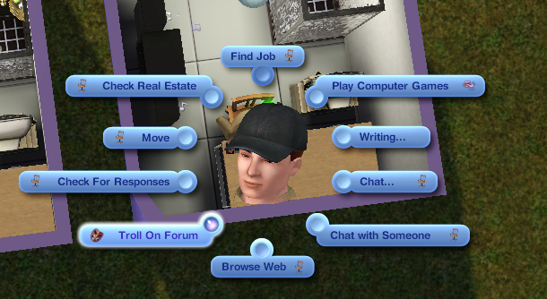 sims41.png