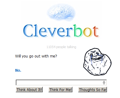 cleverbot-date-denied.png