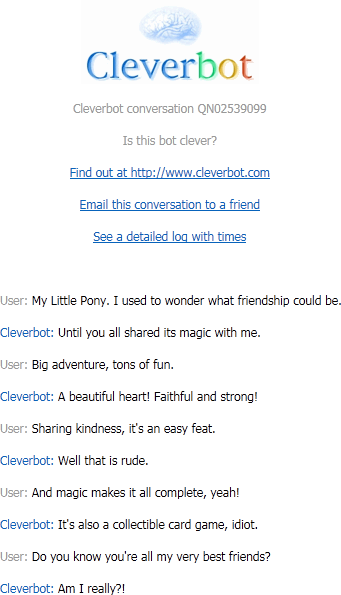 1?1311796766 cleverbot know your meme