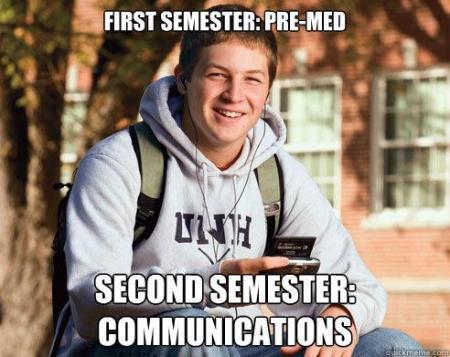 freshman10.jpg