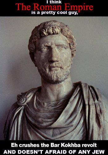 Cool_guy_Hadrian.jpg