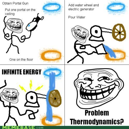 memes-troll-science-thinking-with-portals.jpg