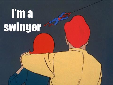 swinger.png