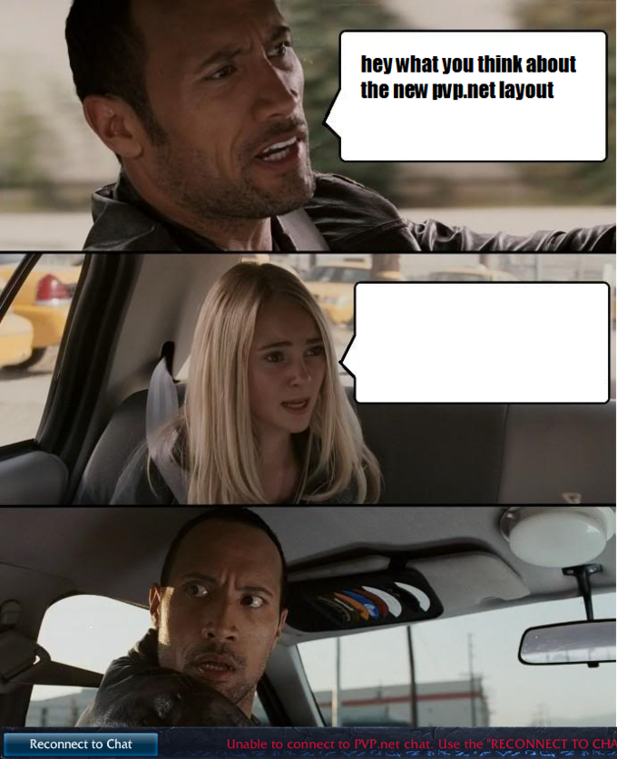 therock.png