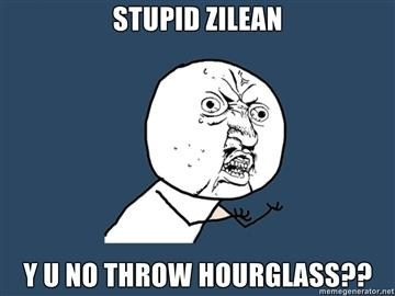 stupid-zilean-y-u-no-throw-hourglass.jpg
