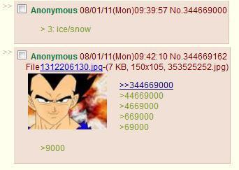 777433373.jpg