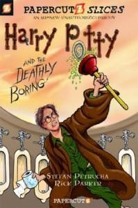 harry-potter-parody-comic-book-199x300.jpg