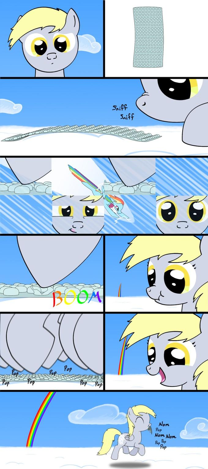 cutiemark_origins__bubble_wrap_by_therecliner27.jpg