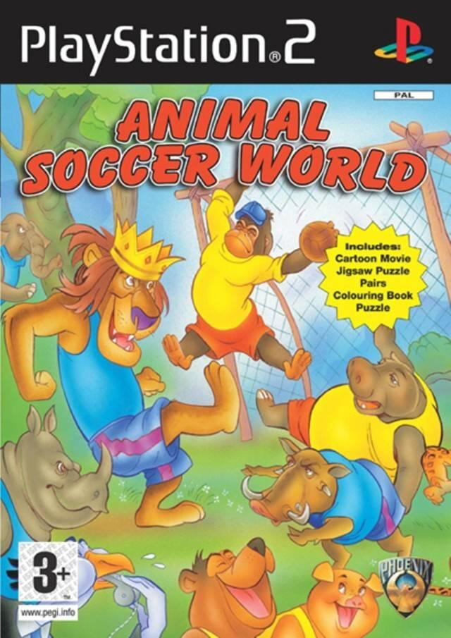 animalsoccerworld.jpg