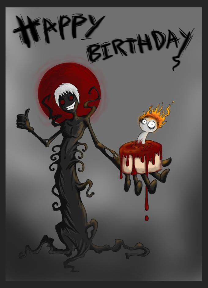 Happy_Birthday_by_polawat.jpg