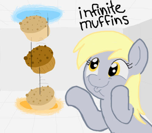 now_ur_thinking_with_muffins_by_shutterflye-d3eru9e.jpg