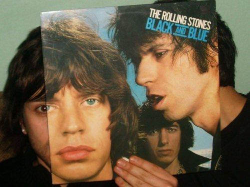 rolling-stones-sleeveface.jpg