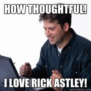 lonely-computer-guy-loves-rick-astley-photo-u1.jpg