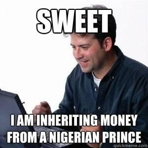 lonely-computer-guy-meets-a-nigerian-prince-photo-u1.jpg
