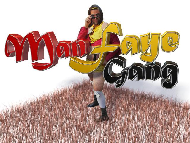 ManFayeGang-LOGO-3D.jpg
