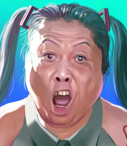 MIYOCO_HatsuneMiku3.png