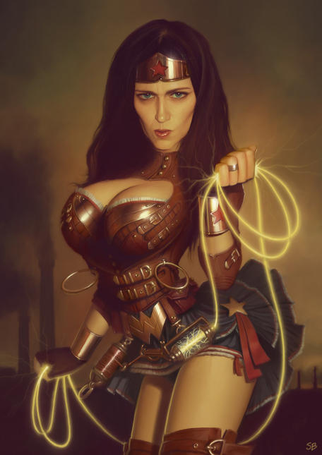 steampunk_wonder_woman_by_papaninja-d3ce26y.jpg