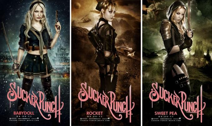 sucker-punch-posters-1.jpg
