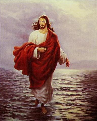 JesusWalkingOnWater(c)ArtDotCom.jpg