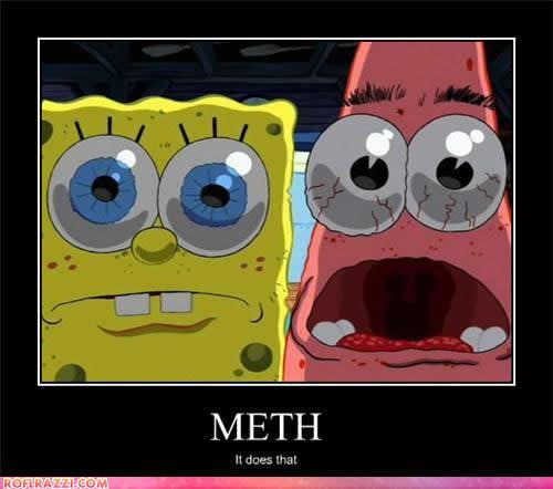 celebrity-pictures-spongebob-patrick-meth-that.jpg