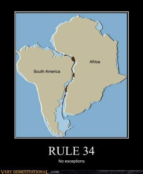 funny_demotivational_posters_67.jpg