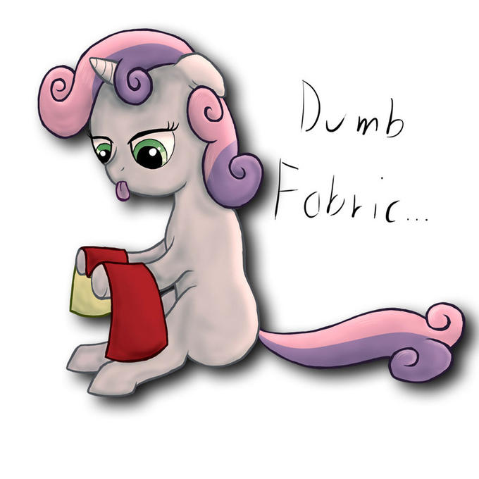 dumb_fabric_by_n1de-d3lu7ip.jpg