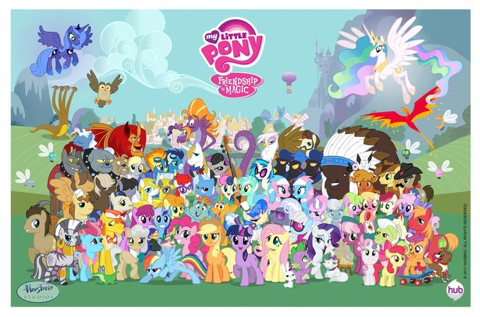 20110720164941!My_Little_Pony_Frienship_is_Magic_Comic_Con_2011_poster.jpg