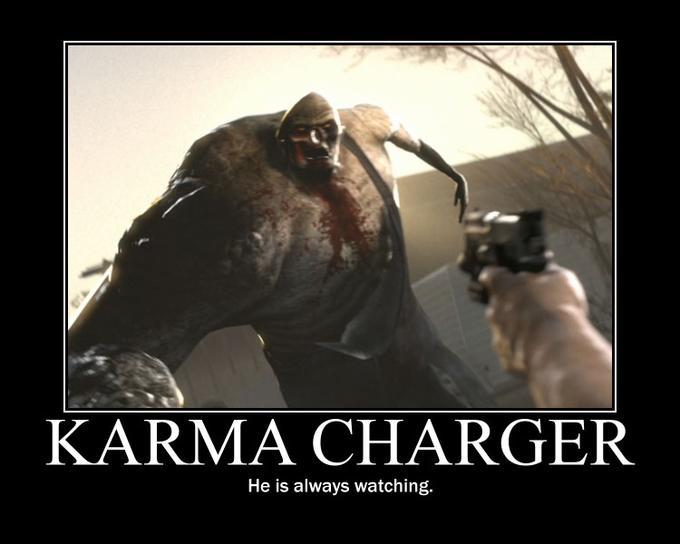 Karma_Charger.jpg
